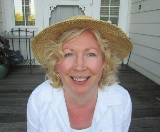 Ann Philipp